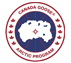 logo-CanadaGoose