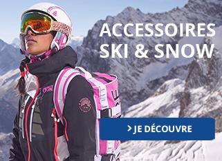 accessoires-ski-et-snowboard