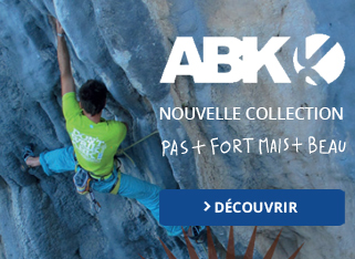 Abk Nouvelle Collection