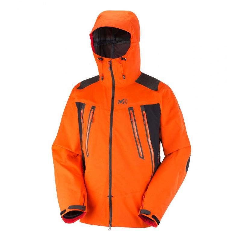K pro GTX jacket Millet